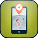 Phone Number Tracker Locator by phone tracker