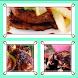Resep Ayam Panggang by Midafa Apps
