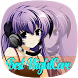 Best Nightcore Songs Update