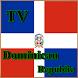 Dominican Republic TV Sat Info by tv channel sattellite informatin