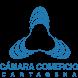 Càmara de Comercio Cartagena by CLOUDEX S.A.S.