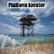 Platform Locator by Oilfield Mariner Apps