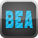BEA Class by MobileSoft Technology, Inc.