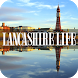Lancashire Life Magazine by Archant Ltd