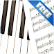Magic Piano Keyboard by Yac Dev Mobil