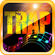 Trap Music Ringtones by Ringtones And Sounds