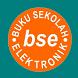 Buku Sekolah Elektronik by S3 Dev House