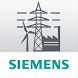 Energy Assets by Siemens AG
