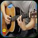 Belajar Gitar Kunci Dasar
