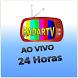Radar 74 TV by Radar Comunicação e Marketing