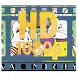 Tv Media Ruby by StudioKids