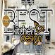 Best Kitchen Design Concept