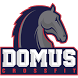 Domus CrossFit by TurnosWeb.com