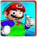 Hot Guide Mario Bros VR 360 Mobile by App Ghost Dev