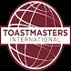 Toastmasters VIT by V.S.Ramkishore