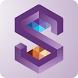 SKINUP(نسخه عمومی) by SKINUP Team