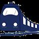 Sri Lanka Train Schedule