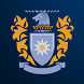 Massey Uni by Massey University