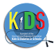Kids & Diabetes in Schools by International Diabetes Federation