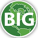 BIGLAND by Developed by Cenvisco Ltd