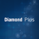 Diamond Plus by Wave Crest Holdings Limited