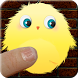 Tap Tap Bouncy Little Bird by Smasher Kids Games