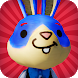 Talking Bunny Rabbit Virtual Pet Simulator