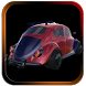 Beetle Night Drift by Fantastic Games