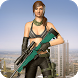 Sniper 3D Shooting Games: FPS Gun Shooter Assassin by XnXGames