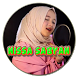 Nissa Sabyan Mp3 Offline by ayyasy