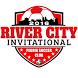 PSC River City Invitational by Global Media Marketing, Inc James Porter