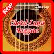 Chord Lagu Reggae by Buntet Studio