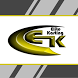 Elite Karting by CLUB SPEED