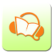 Viet Audio Book - Sach Noi by Digital Sky