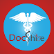 DocShire - Healthcare Network by DocShire