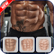 Six Pack Photo Editor by Dabster Apps