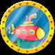 Submarine Survival by Appshah