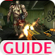 Guide for Zombie Frontier 3 by ElevelDexpro