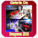 Galeria de imagenes 2016 by Gaweruny
