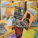 Agatha Christie Ebooks by GearedApps