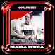 Goyang DJ Mama Muda by hearMIX Music