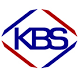 KBS Vendor by Intrepid Data, LLC