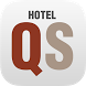 Hotel Quartier des Spectacles by Ocean 2 Ocean Marketing