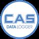 CAS Data Logger 1.0 by GLOBALCAS