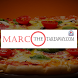 Marco The Takeaway.com by Touch2Success