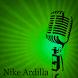 Kumpulan Lagu Nike Ardilla by Misugi dev