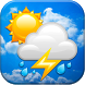 Weather Forecast Full by Store App Free Op