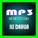 Lagu IIS DAHLIA Dangdut Lengkap by Pakisan Studio