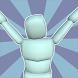 Smash Room – Kill the Dummy Ragdoll Game by PixFlood