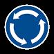 Nauč se dopravní značky [PMQ] by PMQ SOFTWARE